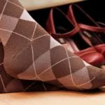 外反母趾でも履けるおしゃれ靴ブランドはこれ!シューフィッタ―おすすめ3選