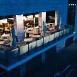 【六本木】芸能人行きつけ居酒屋和食ランチおすすめ店を紹介